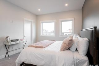 Photo 28: 306 Burgess Crescent in Saskatoon: Rosewood Residential for sale : MLS®# SK873685