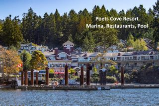 Photo 60: 9912 Spalding Rd in : GI Pender Island House for sale (Gulf Islands)  : MLS®# 887396