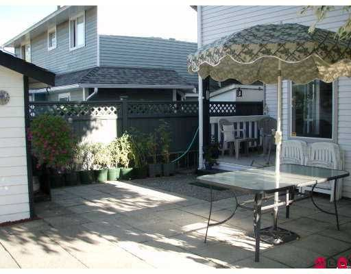 """Photo 9: Photos: 13831 65A Ave in Surrey: East Newton House for sale in """"HYLAND CREEK ESTATES"""" : MLS®# F2619007"""