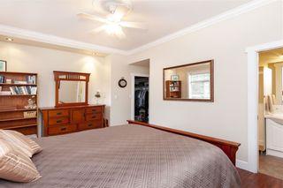 Photo 15: 34630 LABURNUM Avenue in Abbotsford: Abbotsford East House for sale : MLS®# R2300205