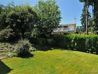 Photo 19: 2774 Kristina Pl in VICTORIA: La Fairway House for sale (Langford)  : MLS®# 612437