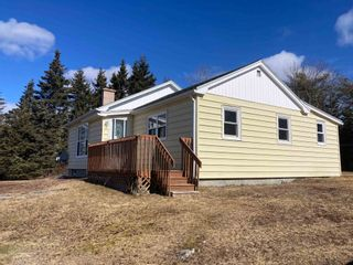 Photo 21: 1785 East Jeddore Road in East Jeddore: 35-Halifax County East Residential for sale (Halifax-Dartmouth)  : MLS®# 202104256