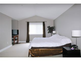"Photo 9: 13650 229A ST in Maple Ridge: Silver Valley House  in ""SILVER RIDGE (THE CREST)"" : MLS®# V1030097"