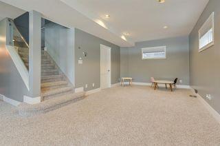 Photo 37: 14316 99 Avenue in Edmonton: Zone 10 House for sale : MLS®# E4232319