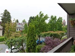Photo 18: # 309 265 E 15TH AV in Vancouver: Mount Pleasant VE Condo for sale (Vancouver East)  : MLS®# V1012093