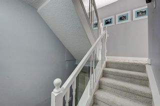 Photo 23: 2908 18 Street SW in Calgary: South Calgary Row/Townhouse for sale : MLS®# A1116284