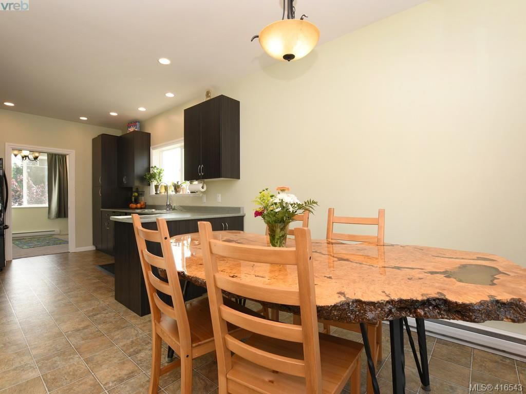 Photo 12: Photos: 2296 N French Rd in SOOKE: Sk Broomhill House for sale (Sooke)  : MLS®# 826319