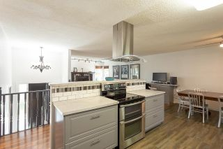 Photo 7: 3 SCARBORO Place: St. Albert House for sale : MLS®# E4258127