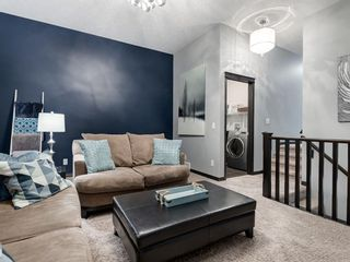 Photo 26: 6 SAGE MEADOWS Way NW in Calgary: Sage Hill Detached for sale : MLS®# A1009995