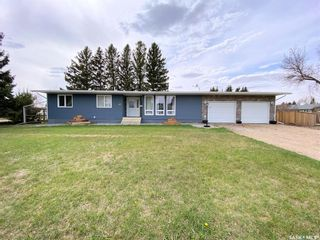 Photo 1: 47 Carter Crescent in Outlook: Residential for sale : MLS®# SK854357