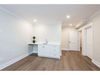 Photo 33: 2811 OLIVER Crescent in Vancouver: Arbutus House for sale (Vancouver West)  : MLS®# R2606149