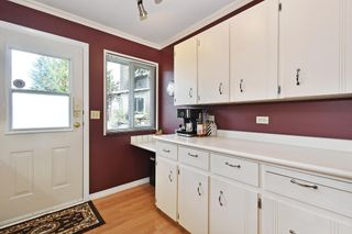 Photo 9: 32633 COWICHAN Terrace in Abbotsford: Abbotsford West House for sale : MLS®# R2620060