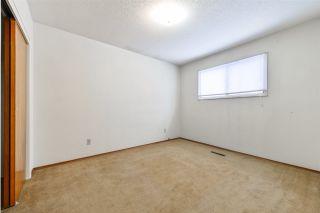 Photo 25: 13603,  13605 66 Street in Edmonton: Zone 02 House Duplex for sale : MLS®# E4225813