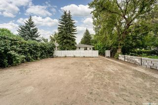 Photo 45: 1122 Monk Avenue Northwest in Moose Jaw: Central MJ Residential for sale : MLS®# SK865621