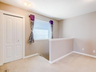 Photo 15: 236 Chapalina Heights SE in Calgary: Chaparral Detached for sale : MLS®# A1078457