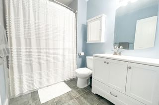 Photo 16: 135 101 TABOR Boulevard in Prince George: Heritage Townhouse for sale (PG City West (Zone 71))  : MLS®# R2603750