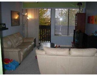 "Photo 2: 2062 PURCELL WY in North Vancouver: Lynnmour Condo for sale in ""PURCELL WOODS"" : MLS®# V565111"