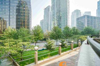 "Photo 23: 1003 1331 ALBERNI Street in Vancouver: West End VW Condo for sale in ""THE LIONS"" (Vancouver West)  : MLS®# R2497732"