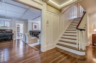 Photo 3: 1201 Prospect Avenue SW in Calgary: Upper Mount Royal Detached for sale : MLS®# A1152138