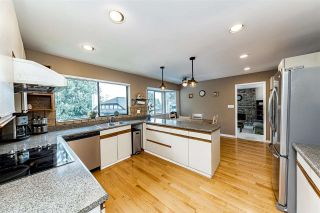 """Photo 14: 347 BALFOUR Drive in Coquitlam: Coquitlam East House for sale in """"DARTMOOR & RIVER HEIGHTS"""" : MLS®# R2592242"""
