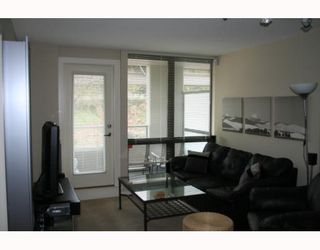 """Photo 2: 208 3638 VANNESS Avenue in Vancouver: Collingwood VE Condo for sale in """"BRIO"""" (Vancouver East)  : MLS®# V809600"""