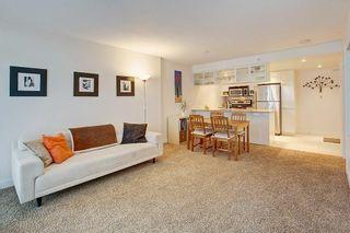Photo 8: 1809 1110 11 Street SW in Calgary: Beltline Apartment for sale : MLS®# C4263260