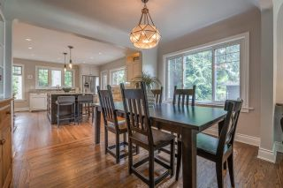 Photo 7: 3194 ALLAN Road in North Vancouver: Lynn Valley House for sale : MLS®# R2577721
