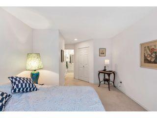 "Photo 16: 309 15185 22 Avenue in Surrey: Sunnyside Park Surrey Condo for sale in ""Villa Pacific"" (South Surrey White Rock)  : MLS®# R2511843"