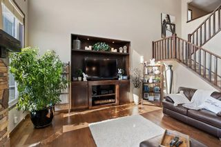 Photo 13: 124 Tremblant Way SW in Calgary: Springbank Hill Detached for sale : MLS®# A1088051