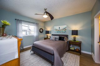 Photo 16: 106 4272 DAVIS Road in Prince George: Charella/Starlane House for sale (PG City South (Zone 74))  : MLS®# R2620149