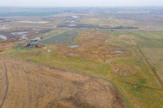 Photo 8: 26431 HWY 37: Rural Sturgeon County Rural Land/Vacant Lot for sale : MLS®# E4264709
