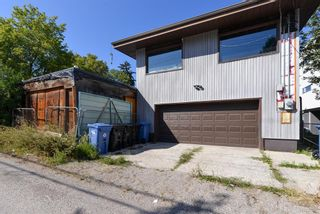 Photo 13: 1825 27 Avenue SW in Calgary: South Calgary Detached for sale : MLS®# A1141304