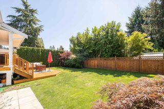 Photo 17: 1501 FREDERICK ROAD in North Vancouver: Lynn Valley House for sale : MLS®# R2603680