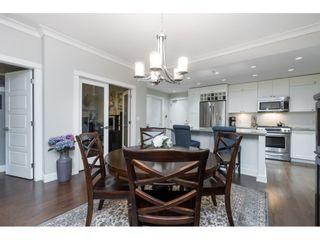 "Photo 15: 209 15175 36 Avenue in Surrey: Morgan Creek Condo for sale in ""EDGEWATER"" (South Surrey White Rock)  : MLS®# R2530976"
