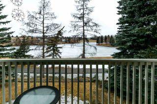 Photo 32: 422 PAWSON Cove in Edmonton: Zone 58 House for sale : MLS®# E4234803