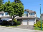 Main Photo: 3349 THOR Court in Coquitlam: Hockaday House for sale : MLS®# R2582175
