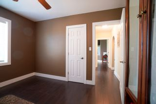 Photo 13: 8 Allarie ST N in St Eustache: House for sale : MLS®# 202119873