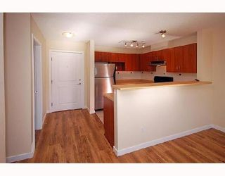 """Photo 3: 304 38003 SECOND Avenue in Squamish: Downtown SQ Condo for sale in """"SQUAMISH POINTE"""" : MLS®# V740694"""