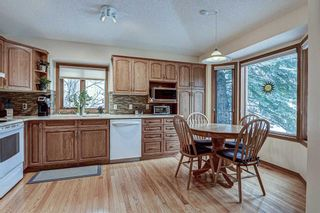 Photo 4: 53 Edgepark Villas NW in Calgary: Edgemont Semi Detached for sale : MLS®# A1059296