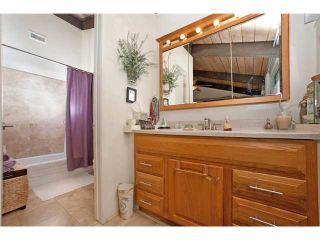 Photo 13: UNIVERSITY CITY House for sale : 3 bedrooms : 2951 Governor Drive in San Diego