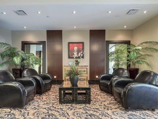 Photo 33: 1701 920 5 Avenue SW in Calgary: Downtown Commercial Core Apartment for sale : MLS®# A1139427