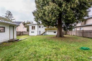Photo 19: 13038 107A Avenue in Surrey: Whalley House for sale (North Surrey)  : MLS®# R2237848