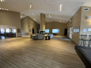 Photo 22: 213 8942 156 Street in Edmonton: Zone 22 Condo for sale : MLS®# E4235755