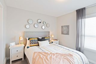 Photo 12: 406 16 Evanscrest Park NW in Calgary: Evanston Row/Townhouse for sale : MLS®# A1130308