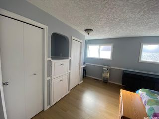 Photo 15: 483 Matador Drive in Swift Current: Trail Residential for sale : MLS®# SK845414