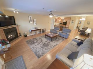 Photo 25: 4 600 Broadway Street North in Fort Qu'Appelle: Residential for sale : MLS®# SK838464