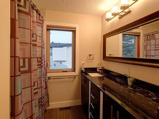 Photo 19: 2425 52 Avenue SW in Calgary: North Glenmore Park Semi Detached for sale : MLS®# A1153044