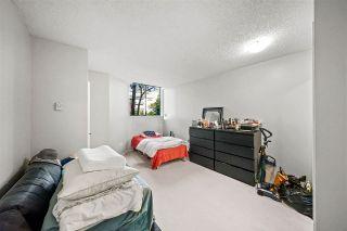 "Photo 11: 115 2915 GLEN Drive in Coquitlam: North Coquitlam Condo for sale in ""Glenborough"" : MLS®# R2615953"