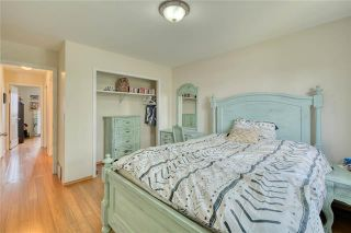 Photo 16: 6 WEST AARSBY Road: Cochrane Semi Detached for sale : MLS®# C4302909