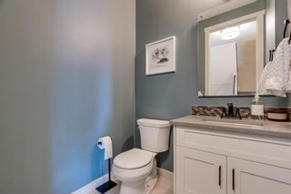 Photo 20: 630 17 Avenue NE in Calgary: Winston Heights/Mountview Semi Detached for sale : MLS®# A1079114